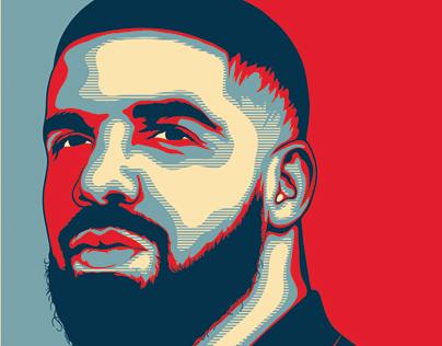 Hope: Drake