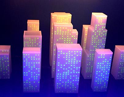 IllumiCity