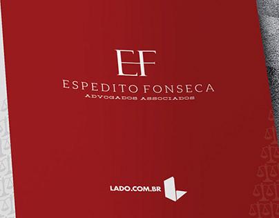 Espedito Fonseca Advogados Associados