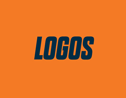 Logo Collection 2017 - 2018