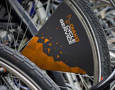 Diako Cycle Service