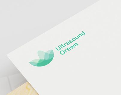 Ultrasound Orewa