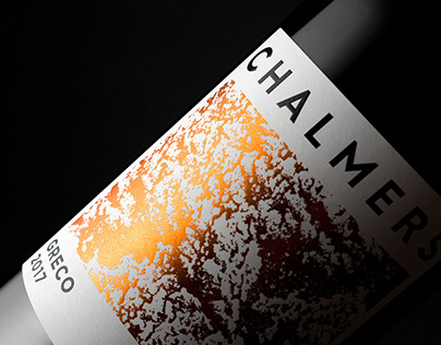 Chalmers Wines