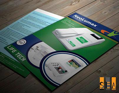 Brochure Design-02