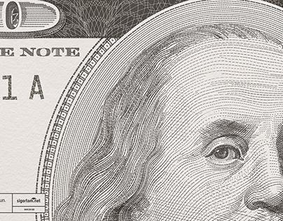 HARD - EARNED MONEY