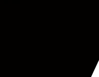 4 BLACK SQUARES (SARAH ALBANNAI)