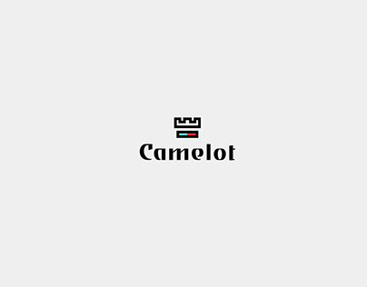 Camelot complex
