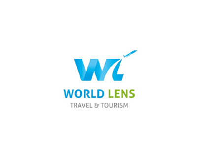 World Lens Travel & Tourism