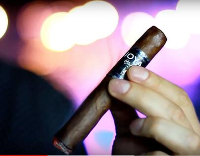 Joya Black by Joya de Nicaragua Cigars