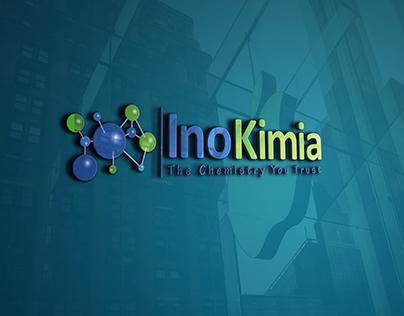 inokimia project