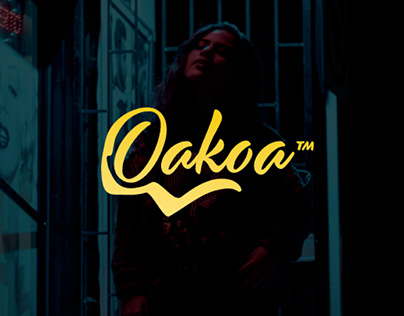 Oakoa Logo