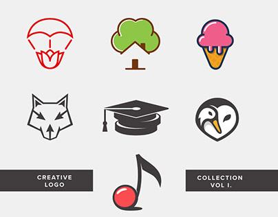 Creative Logo Collection