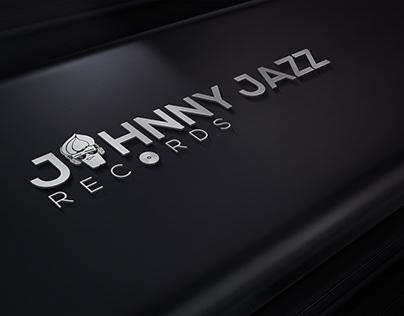 Johnny Jazz Records