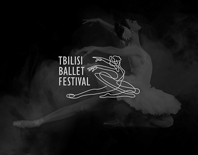 Tbilisi Ballet Festival