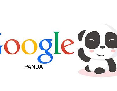Các Truy Vấn Hàng Đầu Của Google (tính đến tháng 4 năm