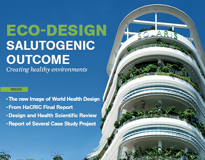 The World Health Design Journal