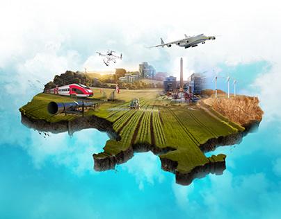 Ukraine Invest - website