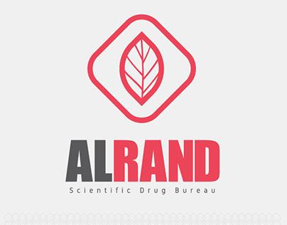 ALRAND