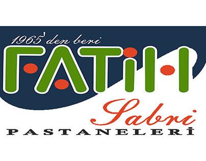 Fatih Sabri Pastaneleri Konya Pasta Siparişi