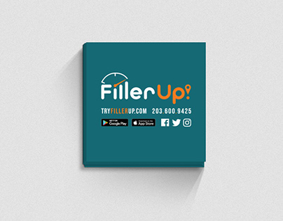 FillerUp