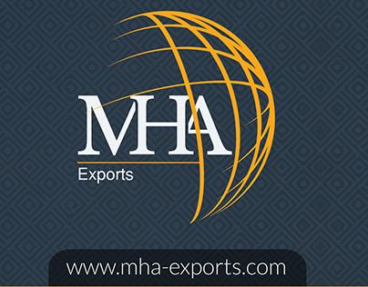 MHA Publications