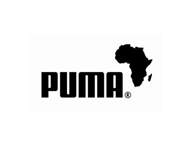 Future Lions | Puma Lifetrack
