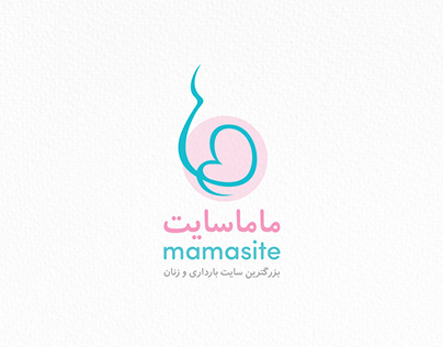 Mamasite