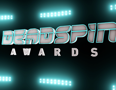 Awards Package / DeadSpin