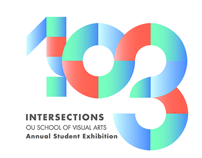 103rd Art Exhibition