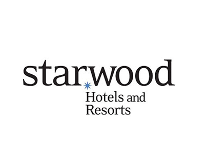 Starwood Preferred Guest Phone Number