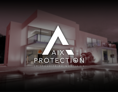 IDENTITY FOR AIX PROTECTION