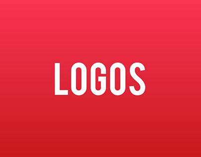 Logos 2018