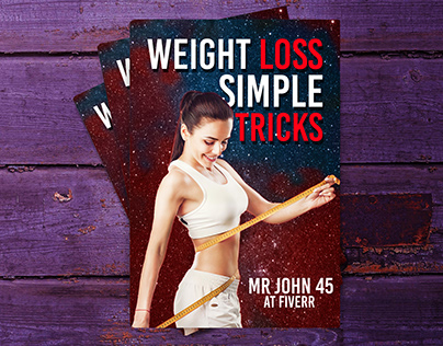 WEIGHT LOSS SIMPLE TRICKS