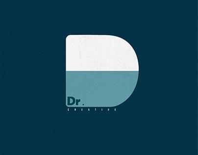 Dr CREATIVE