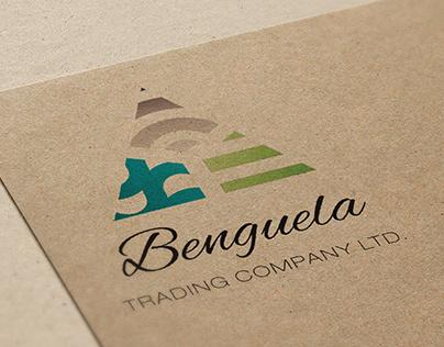 Benguela Trading Company
