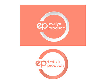 Evelyn baby Products Design
