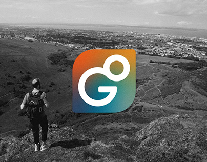Go Adventure