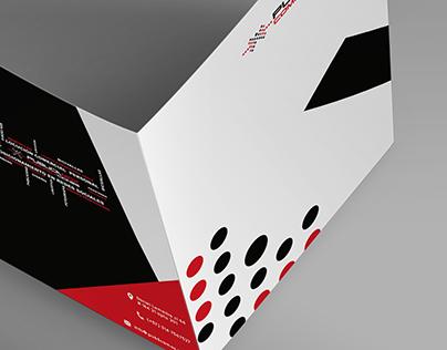 "Branding ""Publicamox Comunicaciones"""