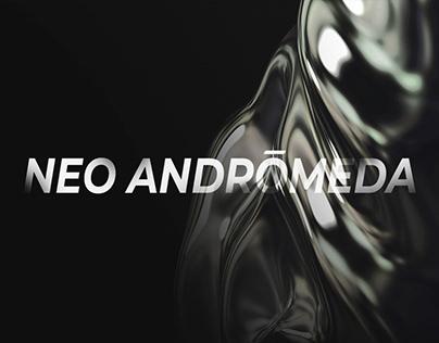 NEO ANDROMEDA
