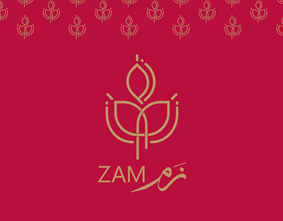 ZAM | luxury Abaya and Kaftan