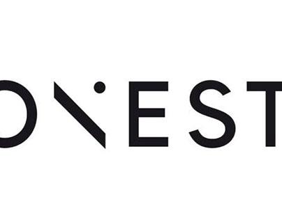 Onest Cosmetics