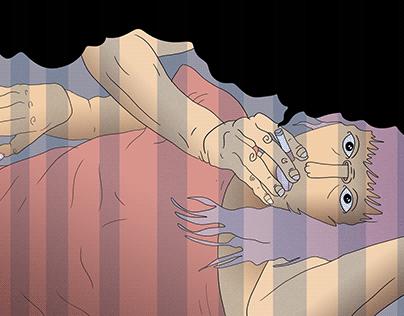 Illustrations 2020