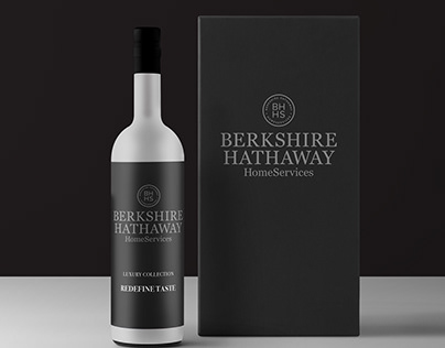 Berkshire Hathaway—Luxury Redefined