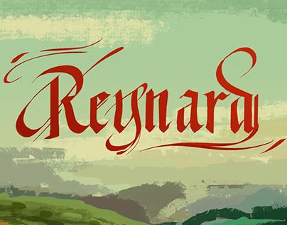 Reynard