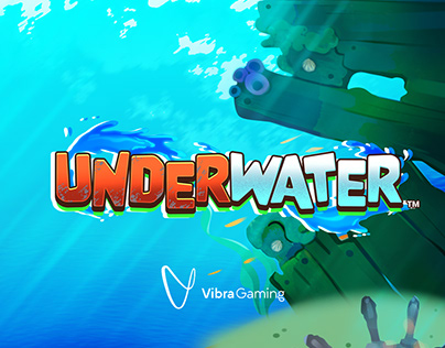 Bingo Underwater