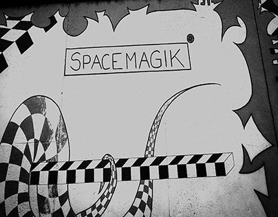 Space Magik