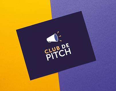 Club de Pitch