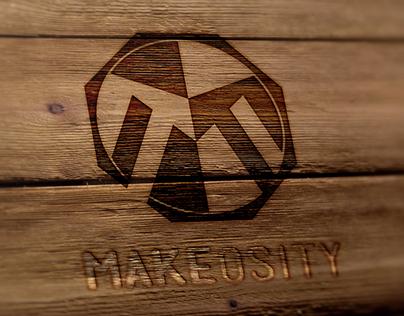 MakeOsity Branding