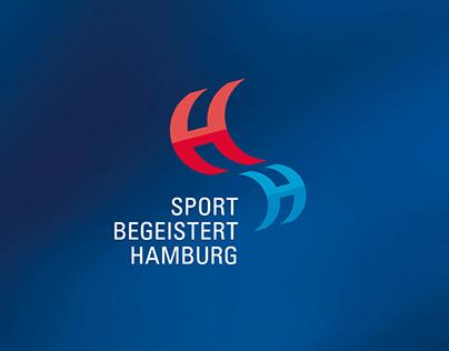 Sport begeistert Hamburg