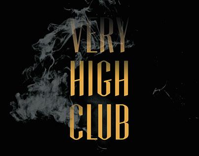 Very High Club